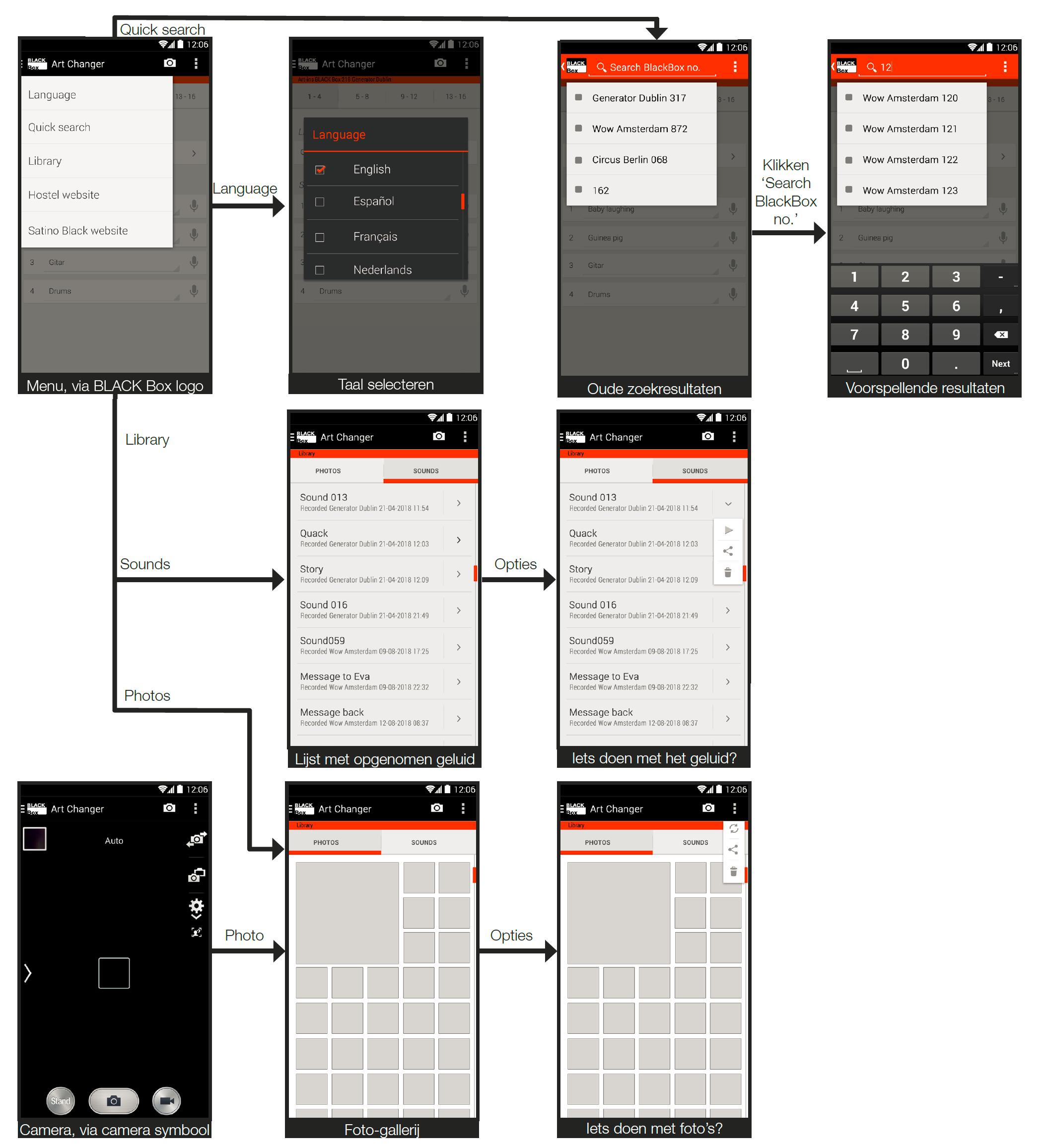 BlackBox app2